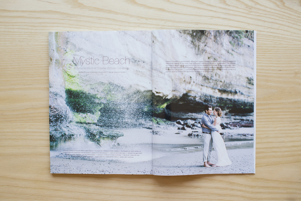 Pacific Wedding Mag feature-5