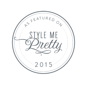 Style Me Pretty - Online