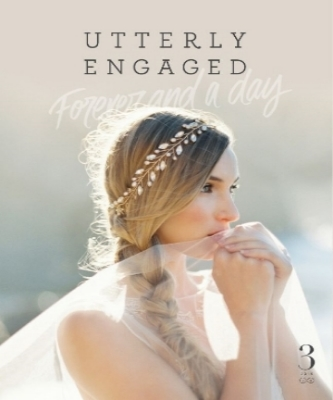 Utterly Engaged - Press