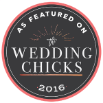 Wedding Chicks -Online