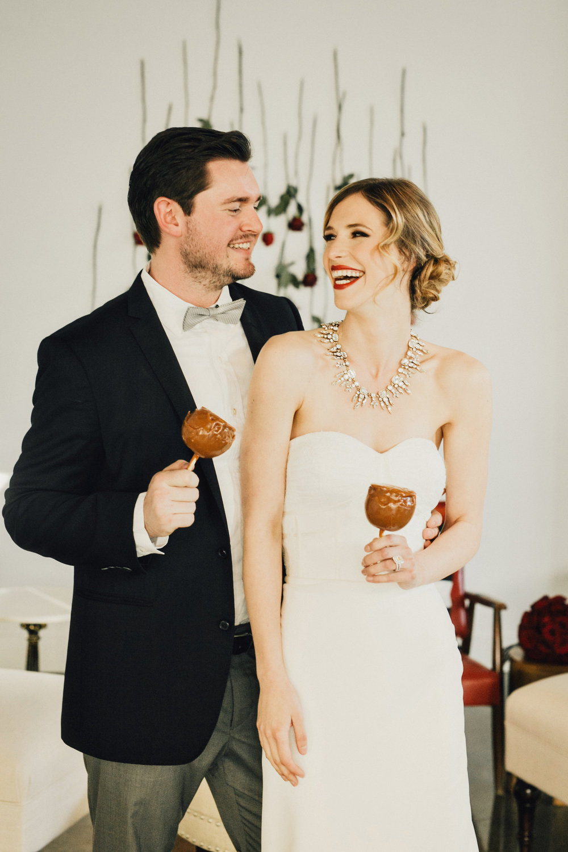 taylorswift-weddingsubmission-0045.JPG
