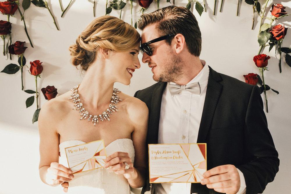 taylorswift-weddingsubmission-0063.JPG