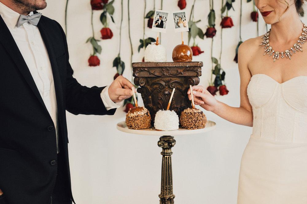 taylorswift-weddingsubmission-0072.JPG