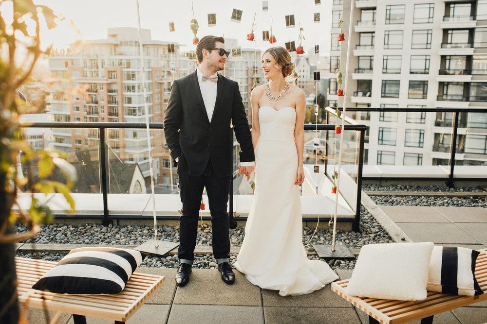 taylorswift-weddingsubmission-0092.JPG