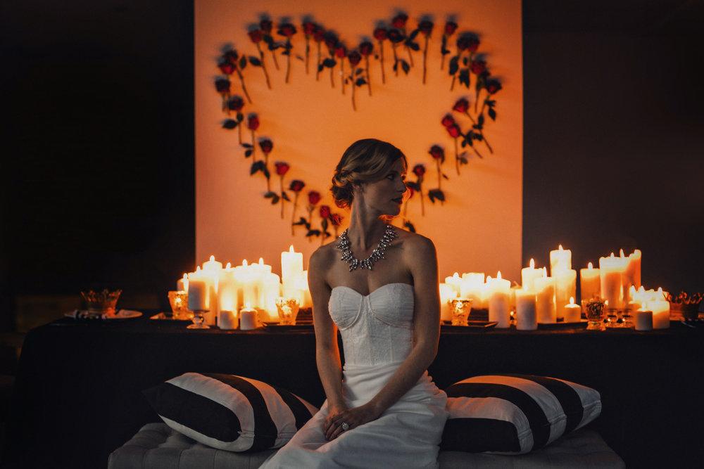 taylorswift-weddingsubmission-0111.JPG