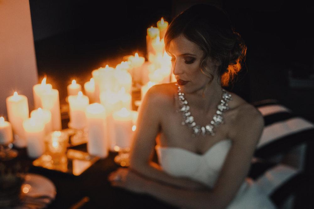 taylorswift-weddingsubmission-0115.JPG
