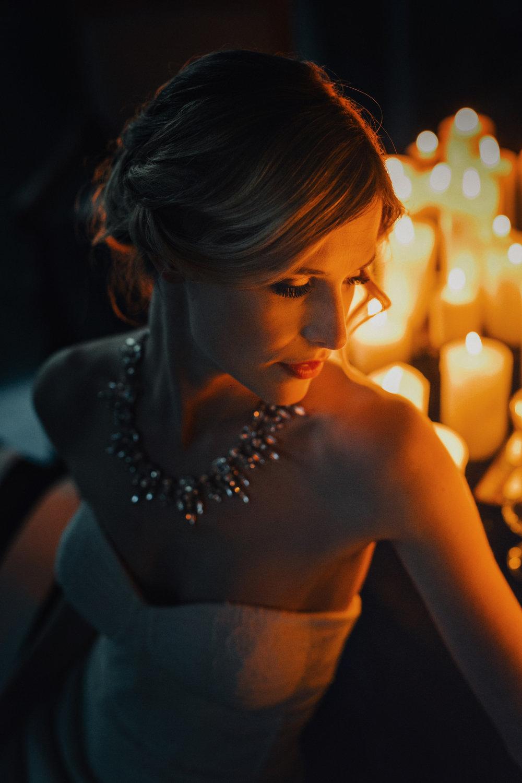 taylorswift-weddingsubmission-0113.JPG