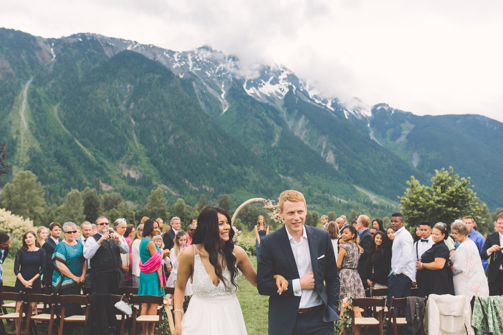 Mica & Nate Wedding-0320.jpg