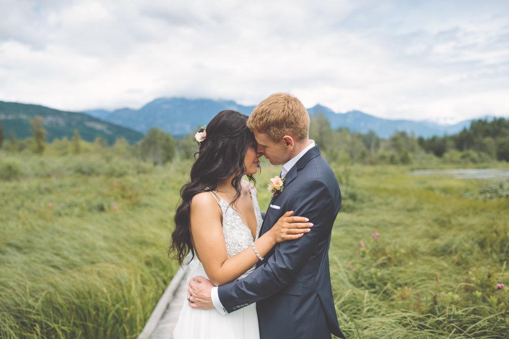Mica & Nate Wedding-0111.jpg