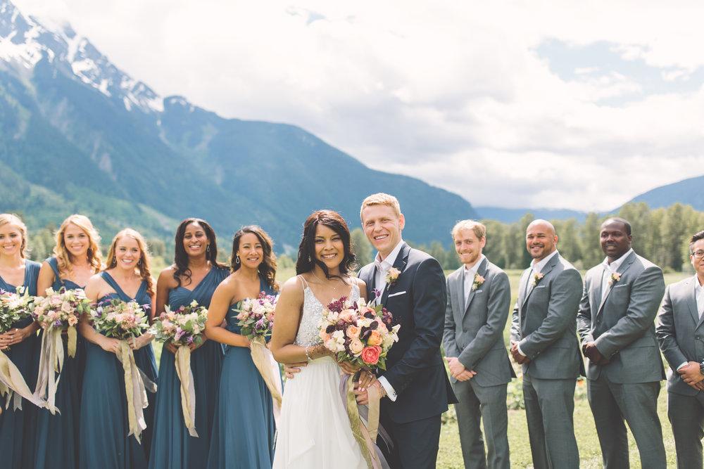 Mica & Nate Wedding-0134.jpg