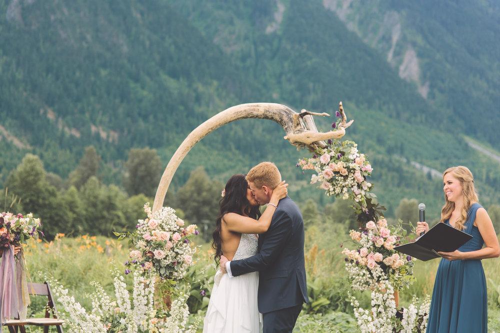 Mica & Nate Wedding-0314.jpg