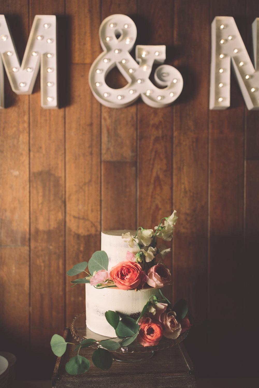Mica & Nate Wedding-0593.jpg