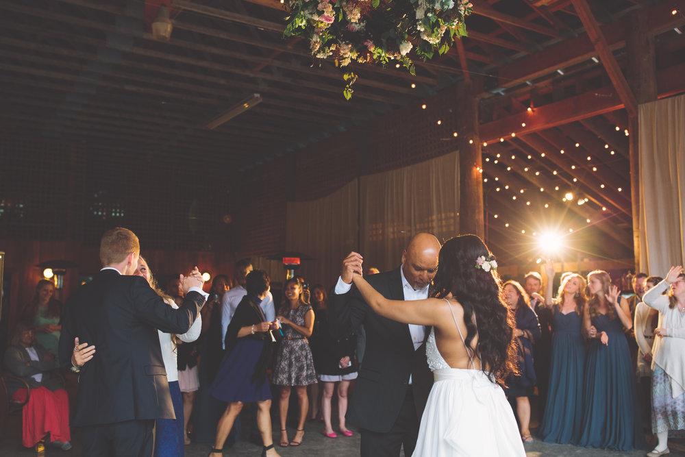 Mica & Nate Wedding-0610.jpg