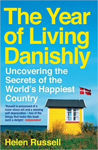 Barb: The Year of Living Danishly