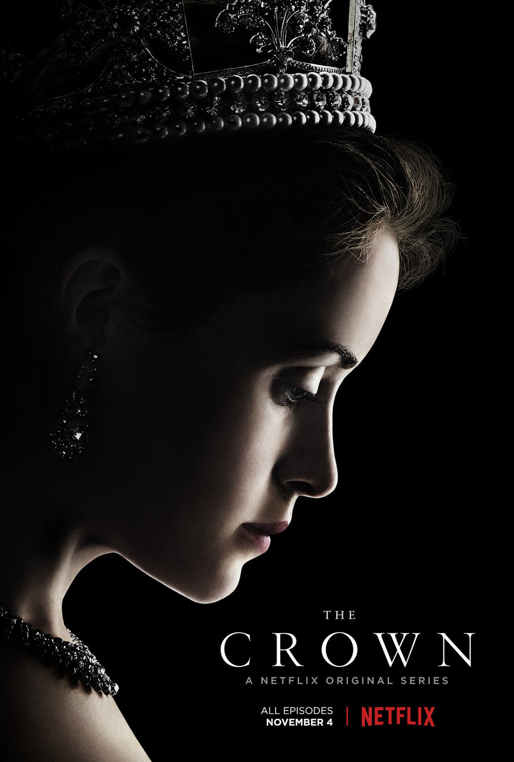 Barb: The Crown