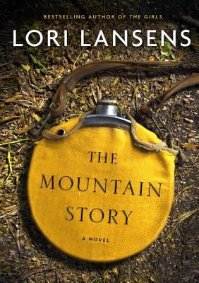 Laura: The Mountain Story