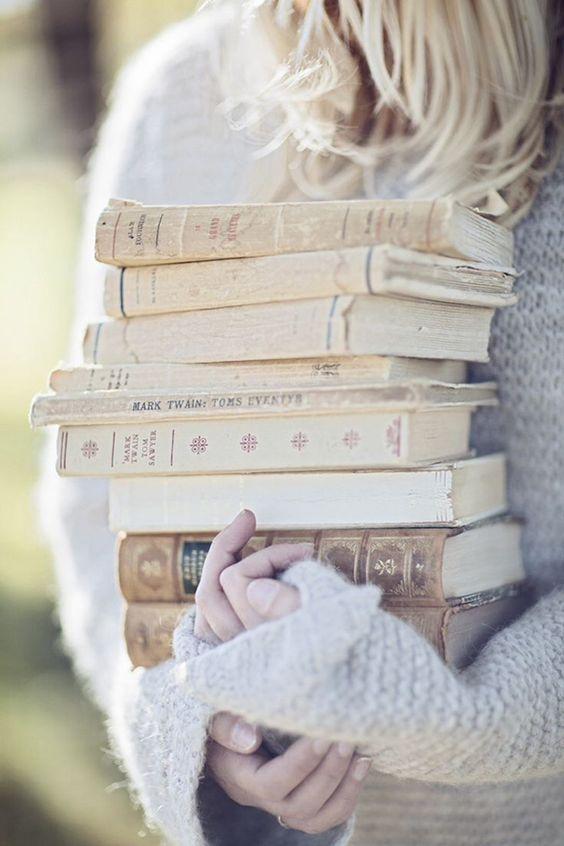 Laura: A good book