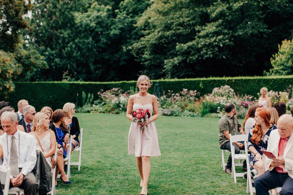 Ceremony-88.jpg