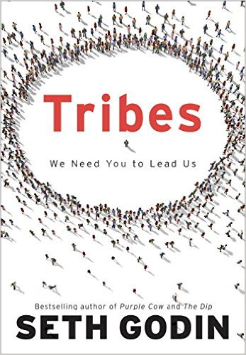 Barb: Tribes: We Need You to Lead Us