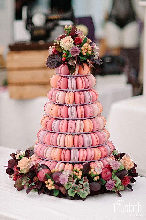 Source: Bodas Y Weddings