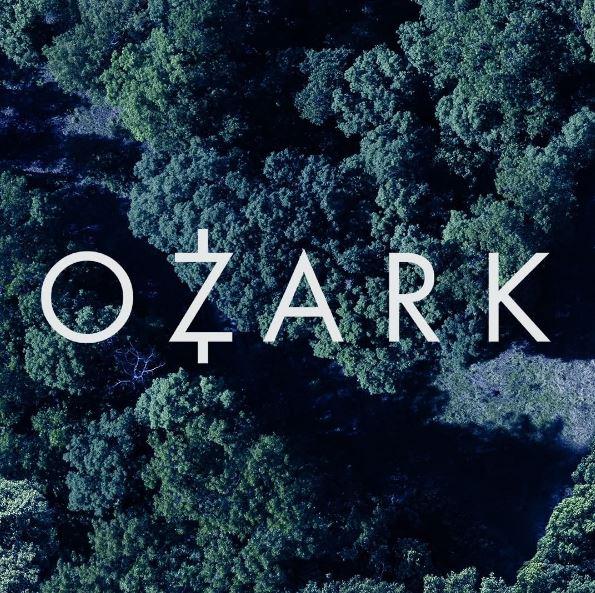 Barb: Ozark