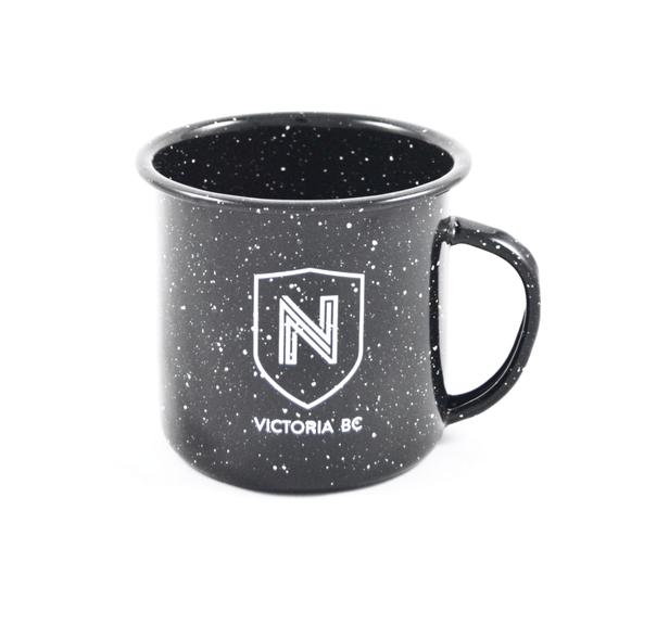 Nomad Camping Mug, $14.39