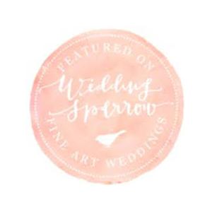Wedding Sparrow - Online