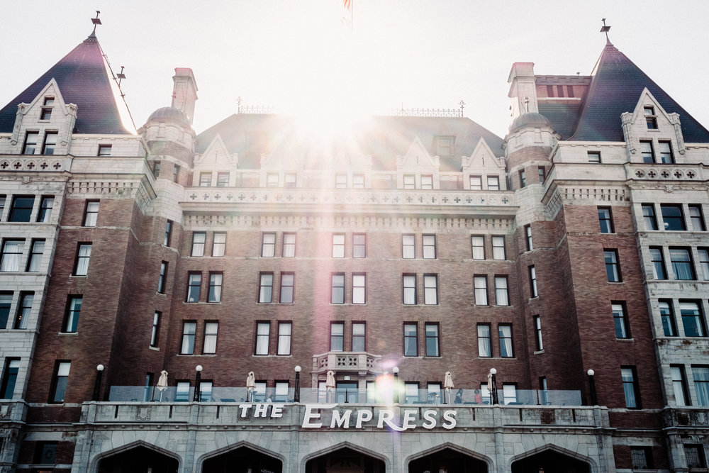 hatley-castle-empress-hotel-victoria-bc-wedding-ryan-flynn-photography-tl-details-00001.JPG