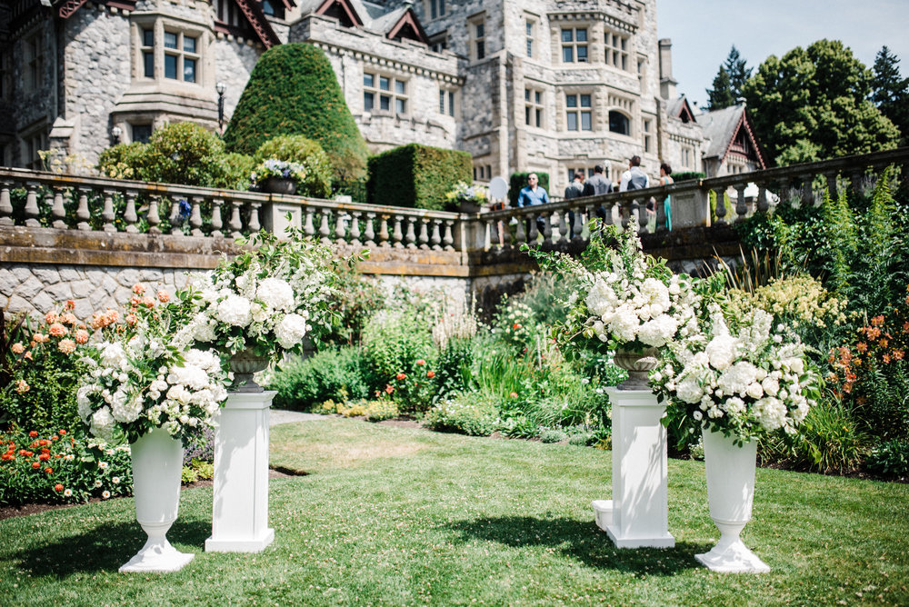 hatley-castle-empress-hotel-victoria-bc-wedding-ryan-flynn-photography-tl-details-00025.JPG