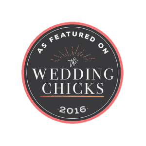 Wedding Chicks - Online