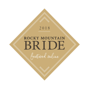 Rocky Mountain Bride - Online
