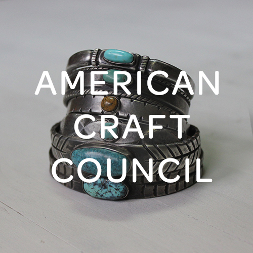 NQL_CraftCouncil.jpg
