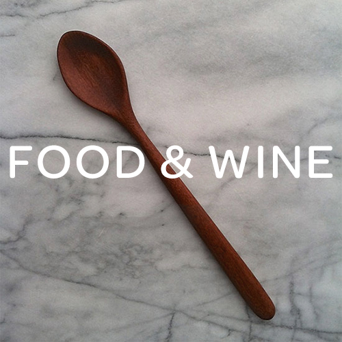 NQL_Food&Wine.jpg