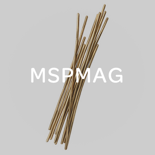 NQL_MSPMag.jpg