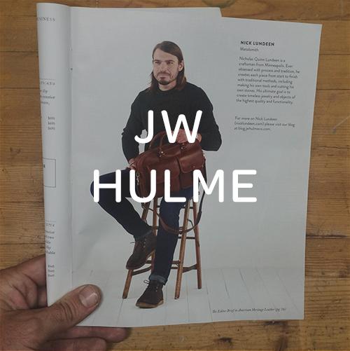 NQ_JWHulme.jpg