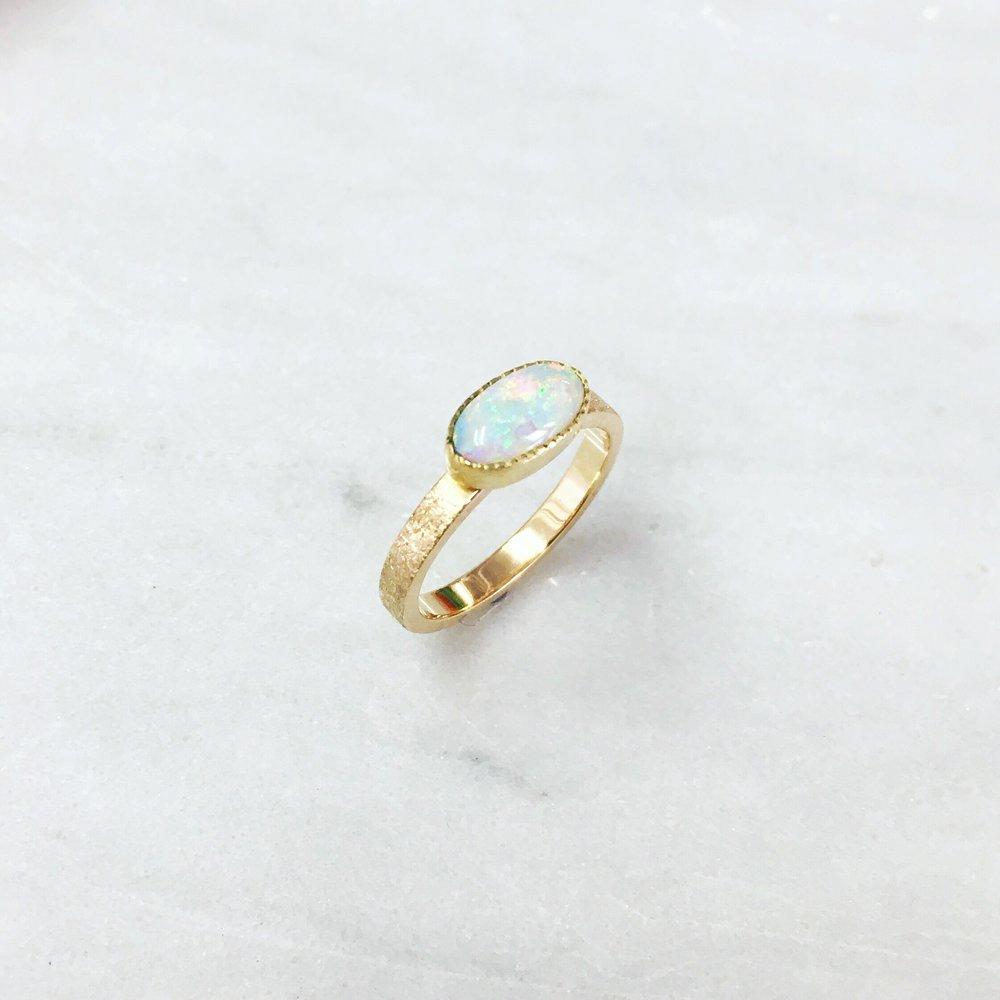 opal ring .JPG