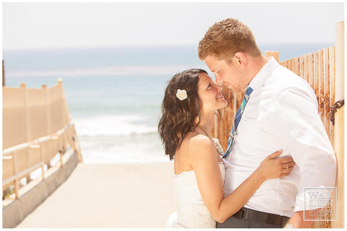 Olivia waller wedding