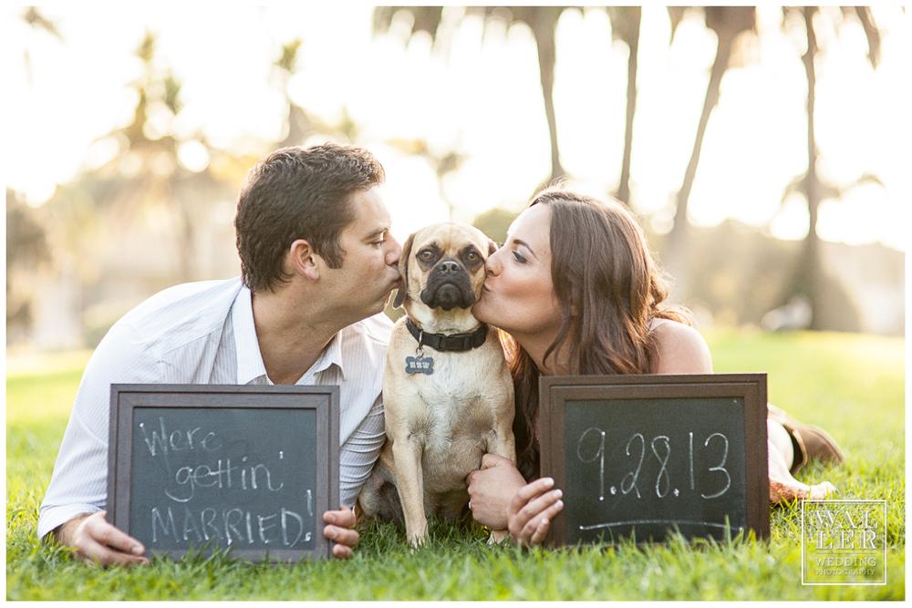 santa barbara wedding, waller weddings, wedding photography, engagement, santa barbara engagement, southern california wedding (16)