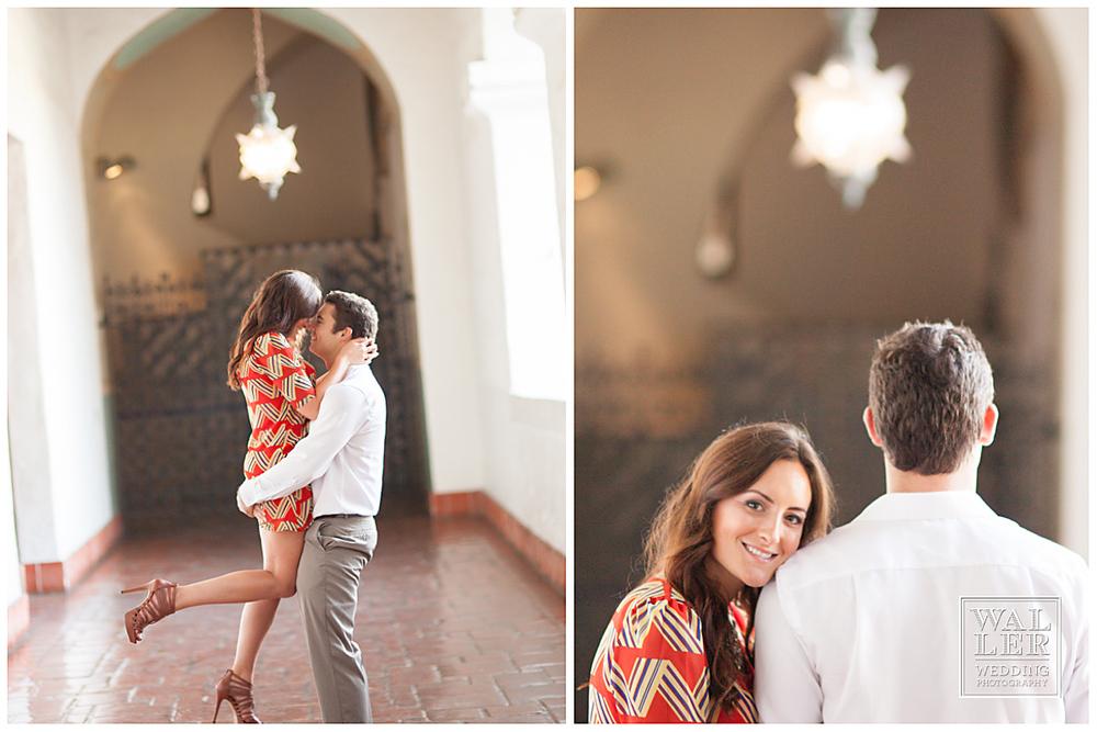 santa barbara wedding, waller weddings, wedding photography, engagement, santa barbara engagement, southern california wedding (18)