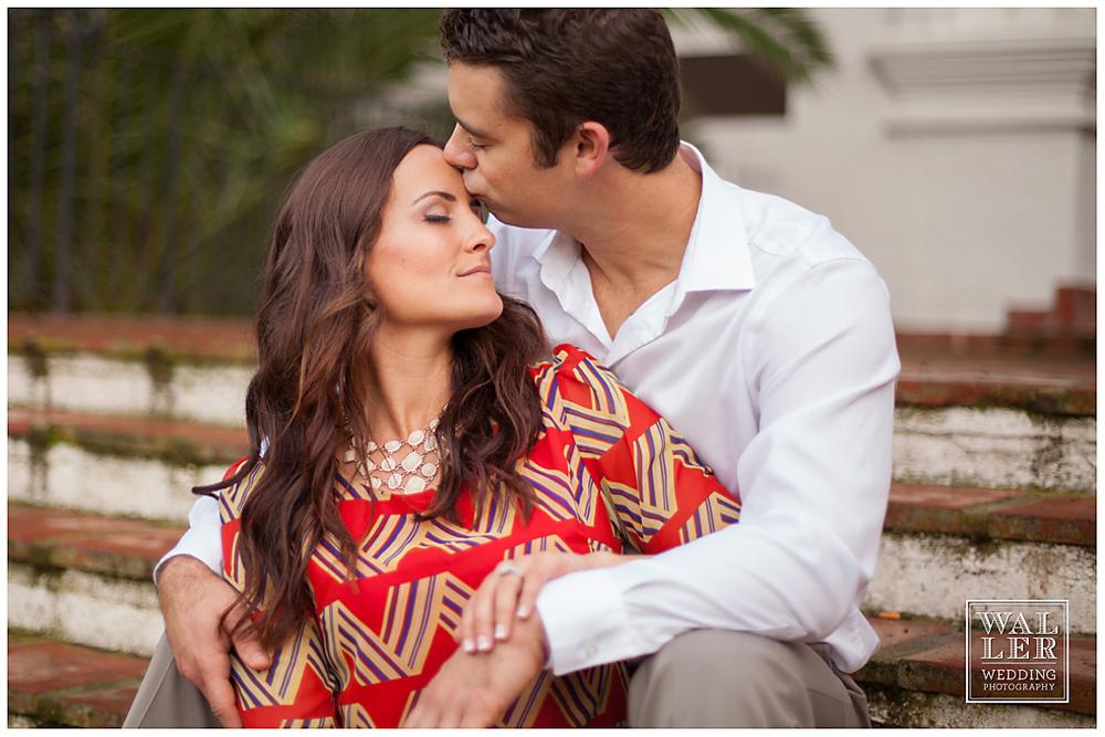 santa barbara wedding, waller weddings, wedding photography, engagement, santa barbara engagement, southern california wedding (20)