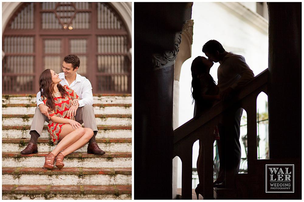 santa barbara wedding, waller weddings, wedding photography, engagement, santa barbara engagement, southern california wedding (21)