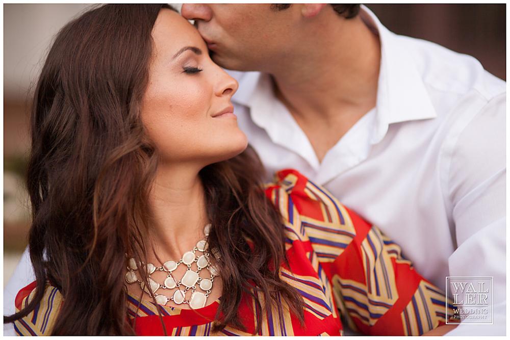 santa barbara wedding, waller weddings, wedding photography, engagement, santa barbara engagement, southern california wedding (22)
