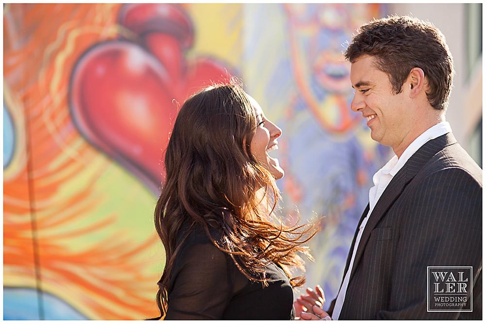 santa barbara wedding, waller weddings, wedding photography, engagement, santa barbara engagement, southern california wedding (4)