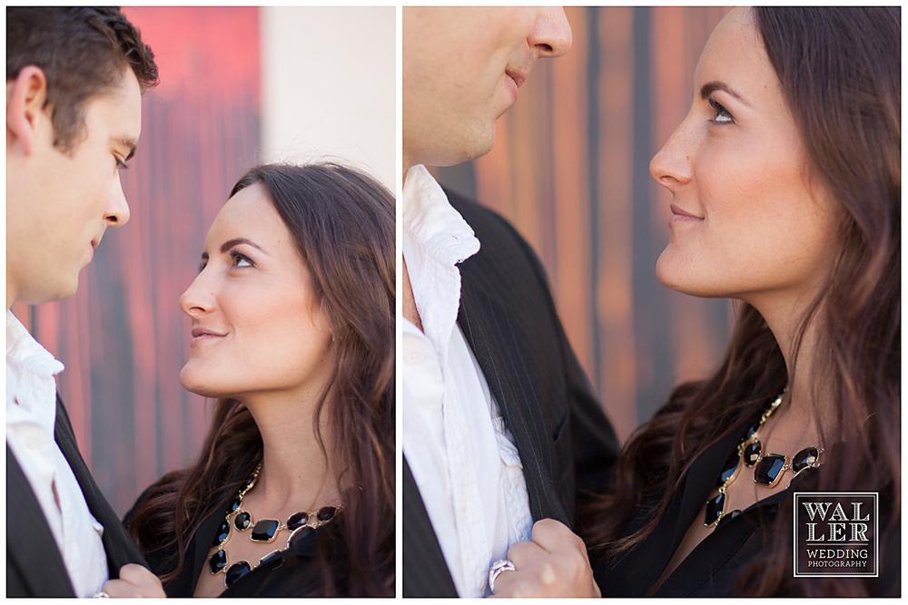 santa barbara wedding, waller weddings, wedding photography, engagement, santa barbara engagement, southern california wedding (6)