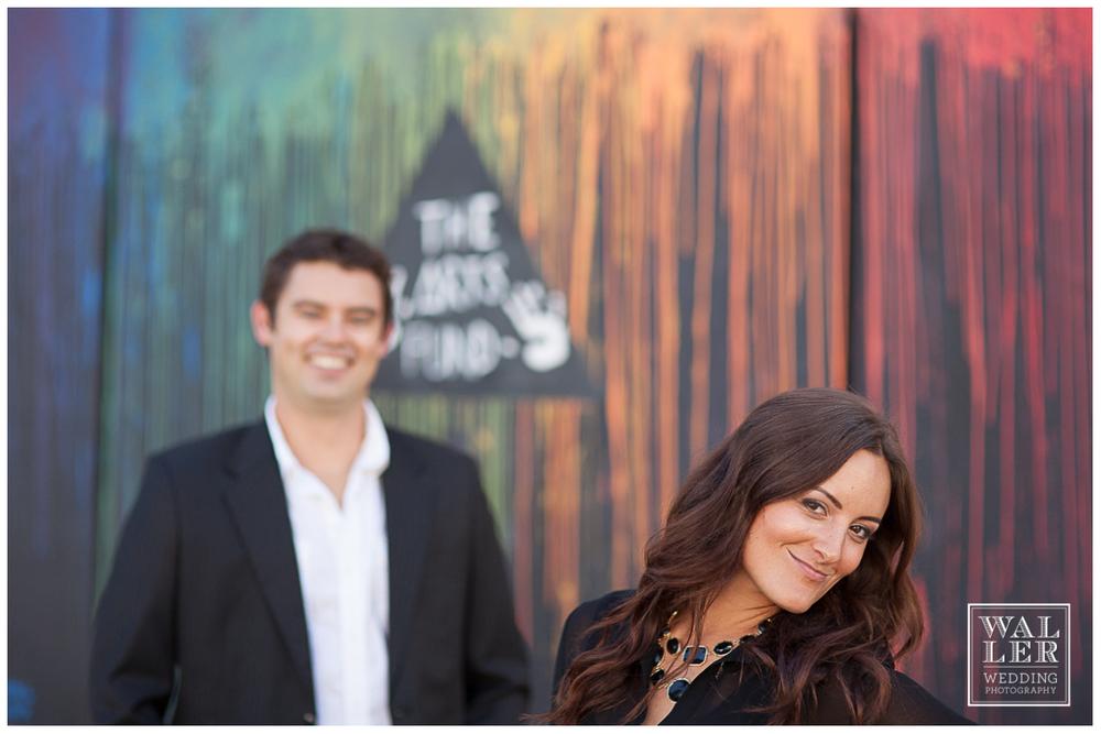 santa barbara wedding, waller weddings, wedding photography, engagement, santa barbara engagement, southern california wedding (7)