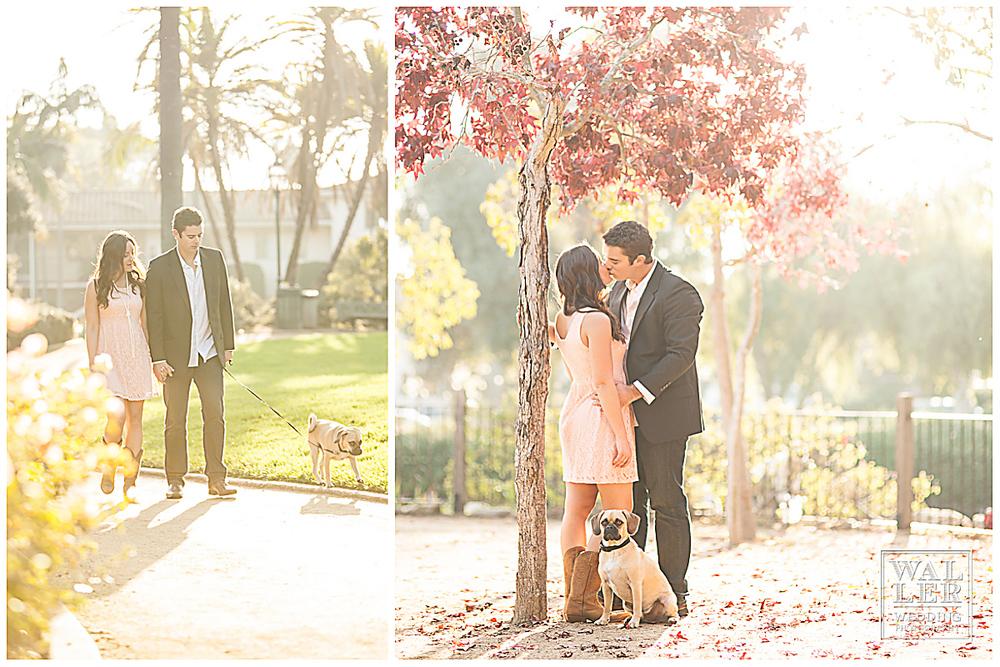 santa barbara wedding, waller weddings, wedding photography, engagement, santa barbara engagement, southern california wedding (11)