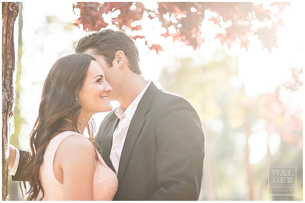 santa barbara wedding, waller weddings, wedding photography, engagement, santa barbara engagement, southern california wedding (12)
