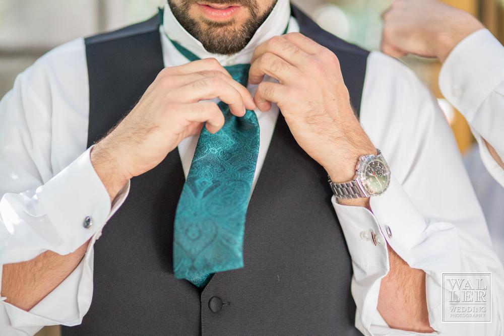 waller weddings_0038.jpg