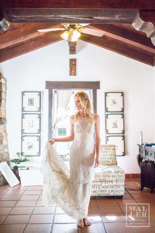 waller weddings_0042.jpg