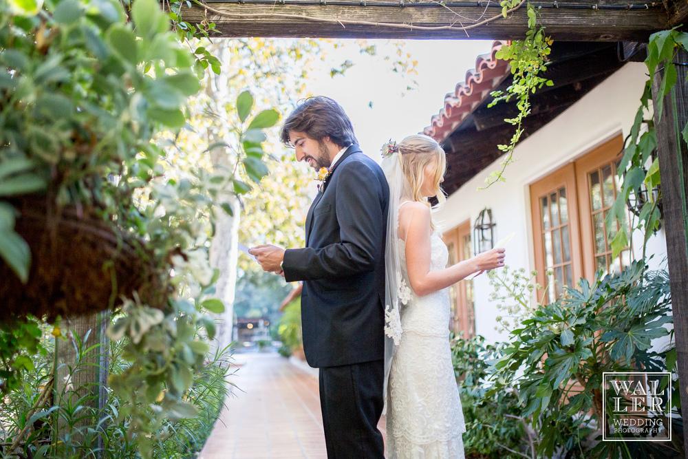 waller weddings_0050.jpg